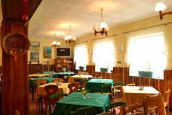 Ferienhaus Ivana