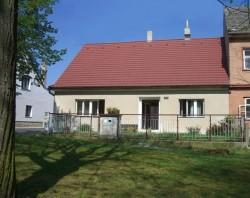 Ferienhaus Karhut