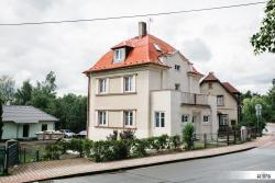 Villa Simak